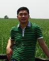 段瑞青专家