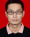 俞永健专家
