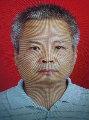李树泉专家